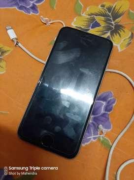 I phone 6s (64gb)