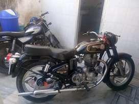 Bullet standard good condition
