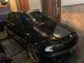 BMW 328 CI e46 coupe/ bmw coupe /bmw ci