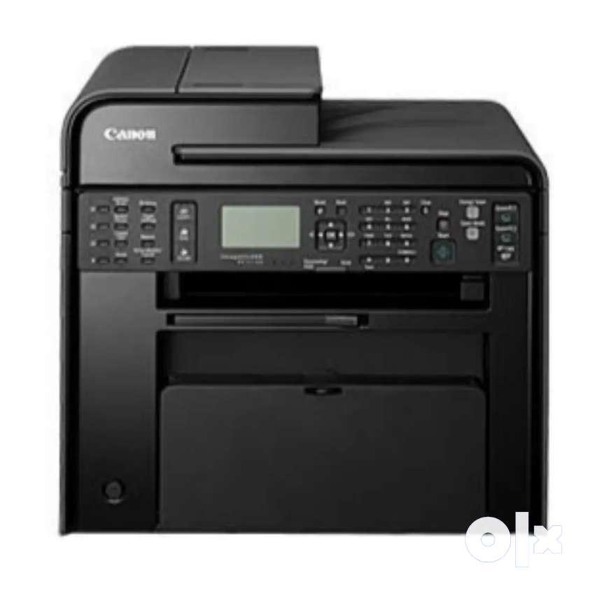 CANON Laser printer for sale.