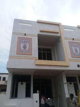 133 Gaj Duplex Luxurious villa for sale