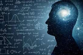 +1/+2/inter mathematics  individual tuition