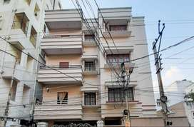 4 BHK Sharing Rooms for Men at Toli Chowki(61697)