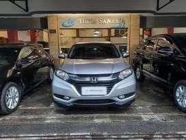 Honda HRV E CVT 2016 KM 28 rb