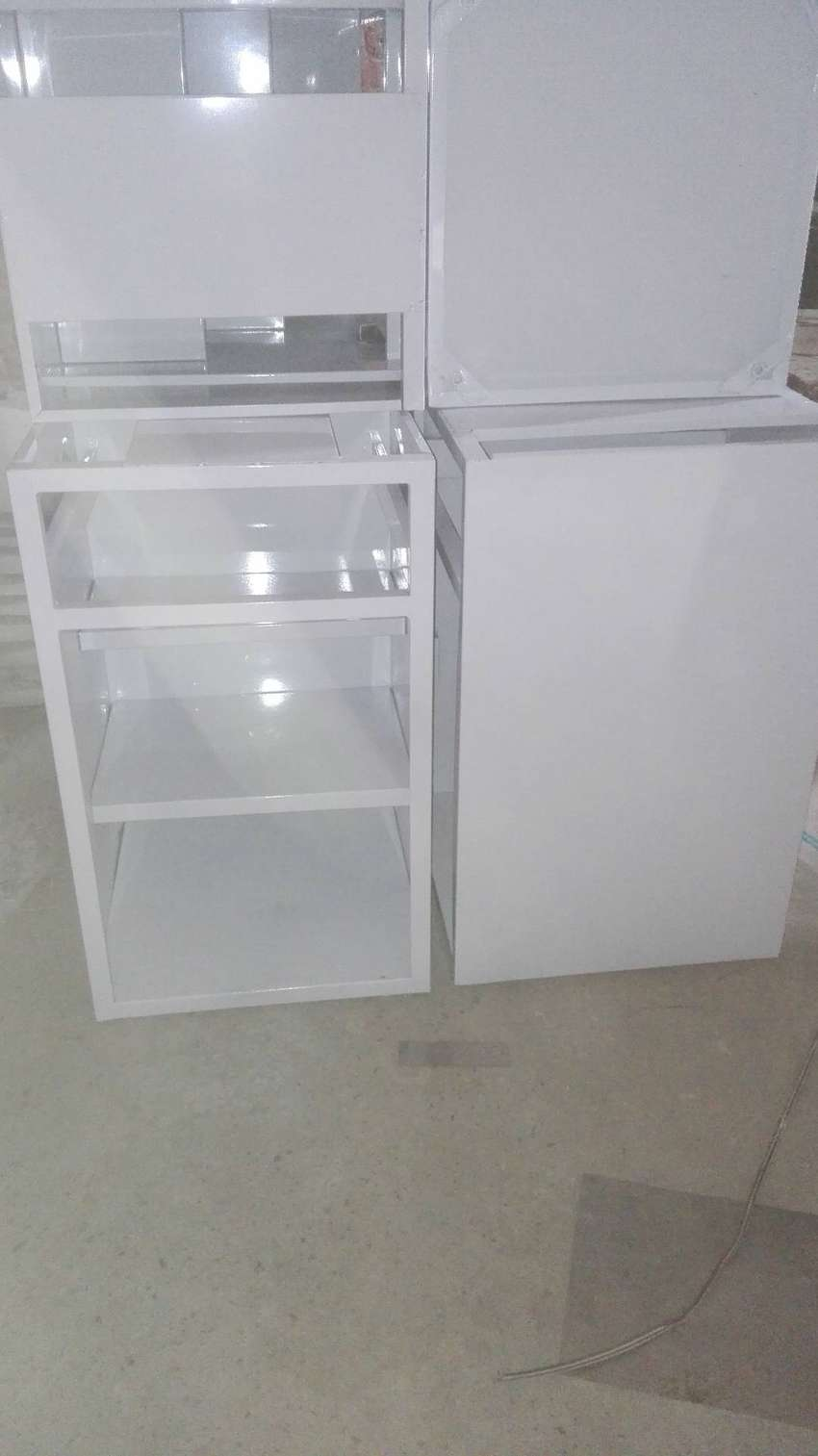 for rent 0