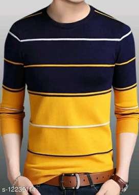 T shirt trendy