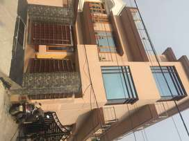 one roon for rent for girls