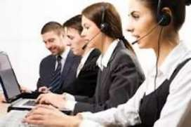 We Provide Accountant Job Reputed company in BBSR Location.