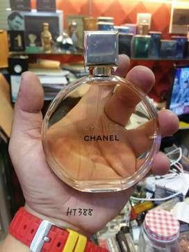 Parfum Ch*nel Chance Eau de Parfum Woman