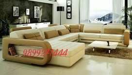 Luxury sofa direct manufacturer