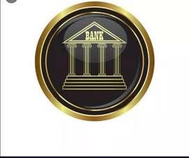 10th &12th Hdfc bank job