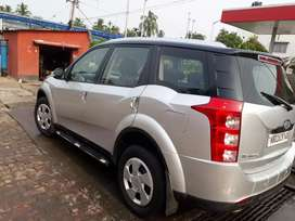 for sale of Xuv 500