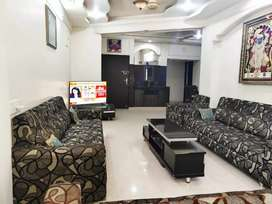 3bhk fla available dor company guest house family working bechlor