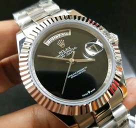 for sale watch brand rolex oyster perpetual