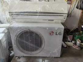 AC 1 PK Merk LG