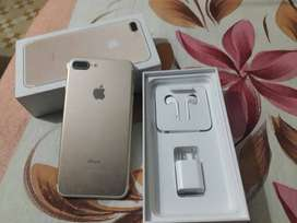 """Brand new iPhone Model with all these Features and benefits. .Display"