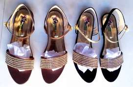 Sandal shoes ( Events & marriage shoes )