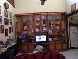 Rumah mewah luas dikawasan bintaro siap huni(GB-2125-IR) (