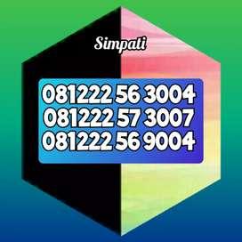 Nomor telkomsel