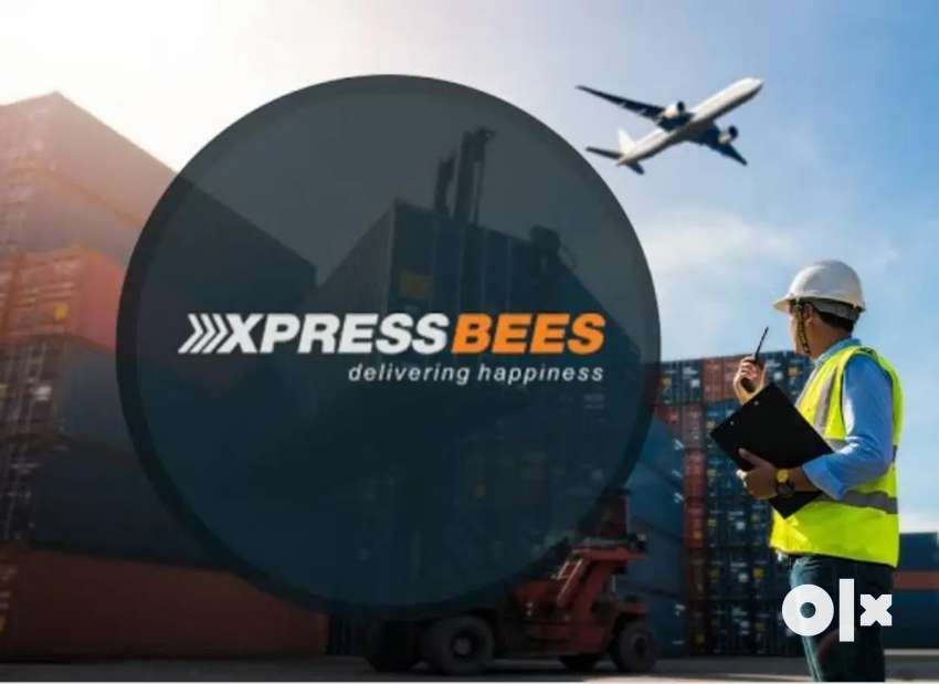 XPRESS BEES COURIER SERVICE