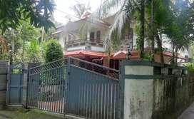 Kozhikode, Westhill, 12cent, 7BHK ,House,3650sqrft,₹ 2.20 Cr
