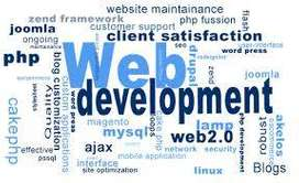 Requirement of Wordpress and php developers in Indore