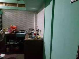 Single room BELTOLA/SIXMILE/GANESHGURI