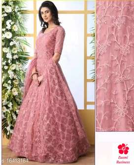 Gorgeous and attractive Gowns ( Directly sold from shop )