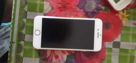 Iphone 7 in good condition urjent sell