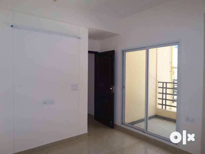 3 BHK Ready to Move for Sale in Panchsheel Green II, Noida Extension 0