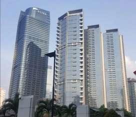 Apartemen anadamaya residence