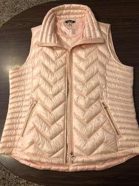Calvin Klein Down ladies jacket