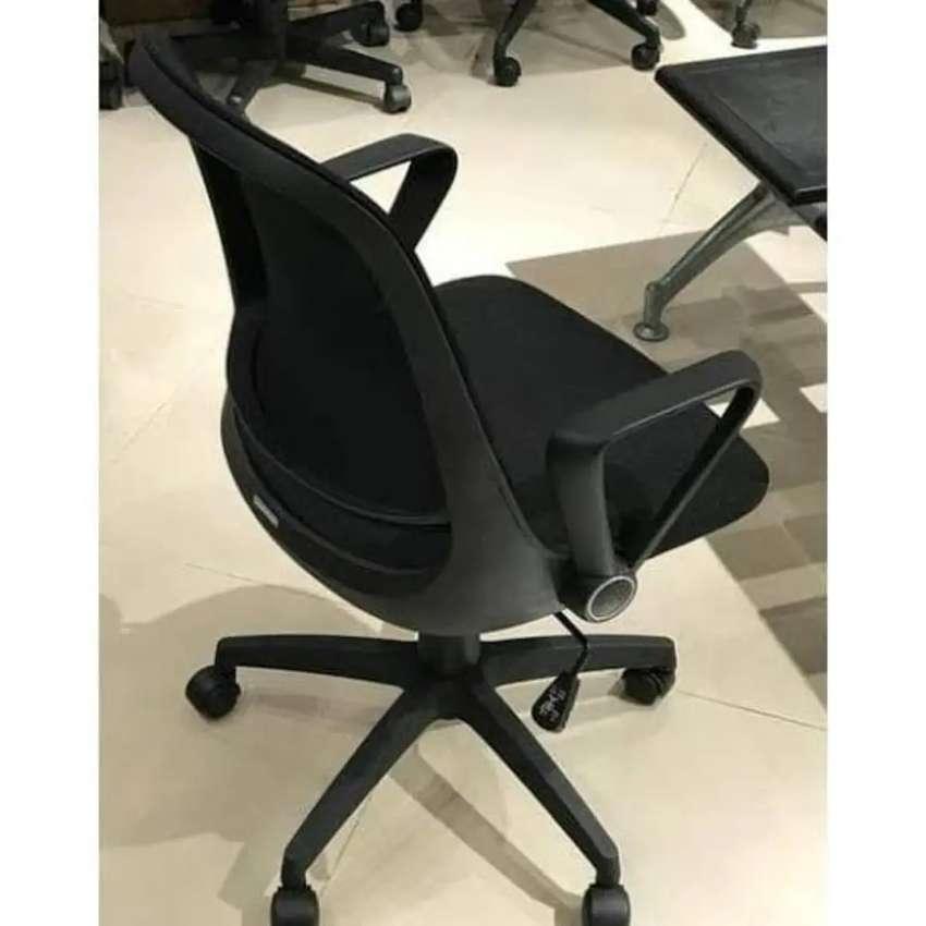 Kursi utk Kantor / Kerja / Komputer