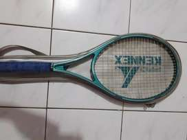 Raket Tenis PRO KENNEX ace comp