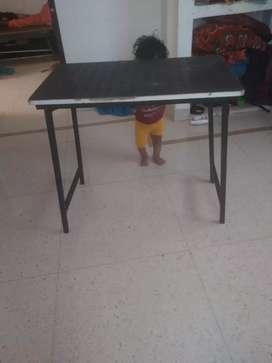 Table ha full candisan