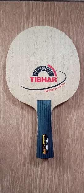 Bet kayu tenis meja ping Pong  original