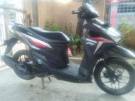 Vario 125 cc 2016