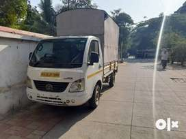tata super ace for sell