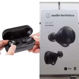 Headphone wireless Promo cicilan tanpa kartu kredit bunga 0%!