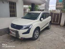 Xuv 500 In excellent condition