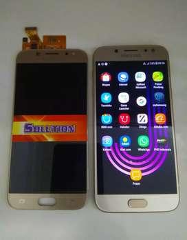 Lcd Touchscreen Samsung J5 Pro / J530 Ori Oled