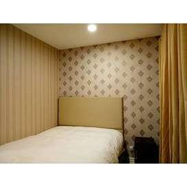 Wallpaper dinding minimalis wallpaper elegant GL62