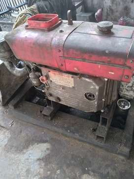 Dijual Mesin diesel sejenis dongfeng