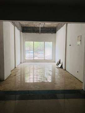 Commercial Space in Vibhuti Khand