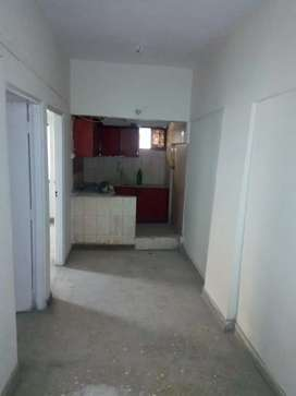 Vip flat with Teris make paint house