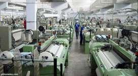 Dibutuhkan Karyawan Dan Karyawati Di Pabrik Benang PT. STARMAS