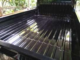 Dijual colt t120ss 2012