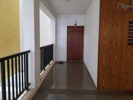 2 BHK NEW FLAT FOR RENT @ FATORDA