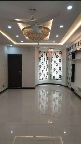 Size 25/50 Upper portion New marble flooring G10/4