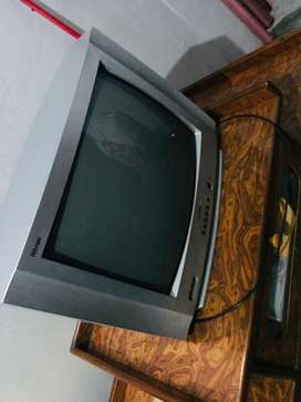 Samsung orignal TV
